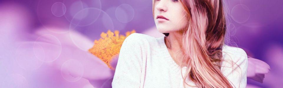 A női meddőség okai 3. rész - Funkcionális meddőség