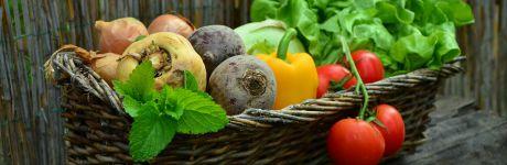 Az egészséges étkezés hatása a spermium minőségére