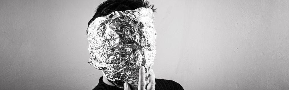 Sikertelen beültetések - hogyan élik meg a férfiak lelkileg?