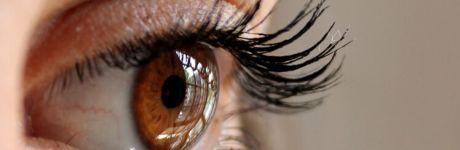 Lombikozásunk története 2. rész - Sikertelenség női szemmel 2.